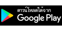 th_badge_web_generic