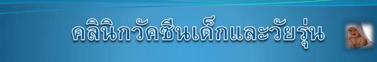 Hnet.com-image